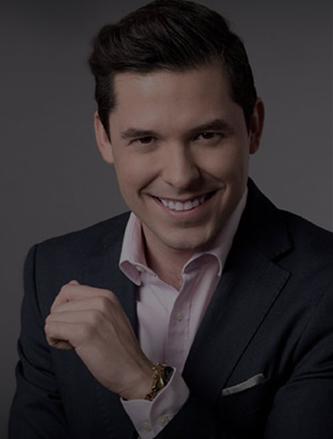 Jorge Lozano